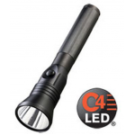 Streamlight Stinger HP C4 LED Rechargeable Flashlight 75763