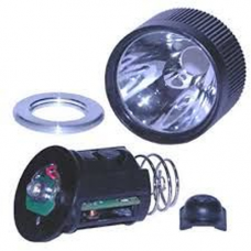 Streamlight Stinger LED Upgrade Kit to C4, Replacement kit for C4, 75768