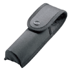 Streamlight Ultra Stinger Holster 75910