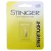Streamlight 75914 Stinger, PolyStinger, & Stinger XT  Xenon Bulb