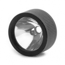 Streamlight Stinger / XT  Lens Reflector Assembly 75956