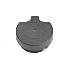Streamlight PolyStinger Replacement Tailcap, 760057