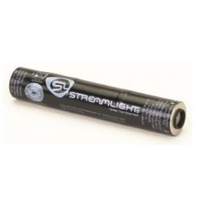 Streamlight PolyStinger LED Haz-Lo replacement battery, 76375