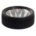 Streamlight PolyStinger Lens Reflector Assembly 76956