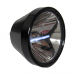 Streamlight Stinger HP/UltraStinger Lens/Reflector 77510