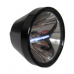 Streamlight Stinger HP/UltraStinger Lens/Reflector 77510