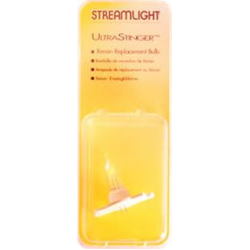 Streamlight Ultra Stinger Replacement Bulb 78914