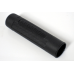 Scorpion Rubber Grip Replacement Sleeve 850011