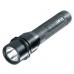 Streamlight Scorpion LED Flashlight, 2 CR123A Lithium Powered, 85010