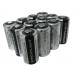 Streamlight CR123A Lithium 3v Battery, 12 Pack, 85179-12