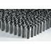 Streamlight 3V Lithium CR123A Batteries 400/Case, 85179-400