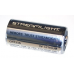 Streamlight CR123A Lithium 3V Batteries, Bulk, 85179