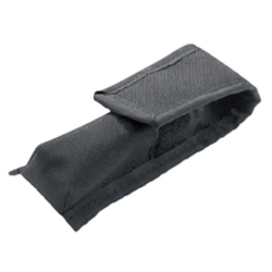 Streamlight Nylon Holster for TL-2, Scorpion, Strion & PolyTac, 85905