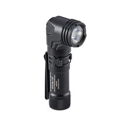Streamlight ProTac 90 Right Angle Tactical Light 1AA, Black, 88087