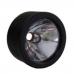 Streamlight Tactical Black Facecap Assy TL2 NF2 881055-20