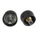 Streamlight Survivor Div 2 Flashlight Facecap Assembly, 90330