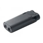 Streamlight Survivor Div 2 / Knucklehead Battery Pack 90338