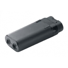 Streamlight Survivor Div 2 / Knucklehead Battery Pack 90338