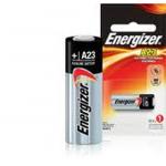 Energizer A23BPZ, A23, MN21 12 volt Alkaline Battery