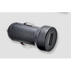 Maglite Rechargeable Mag-Tac 12 Volt DC Charger Adapter