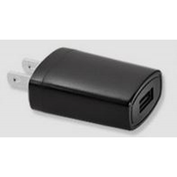 Maglite Rechargeable Mag-Tac 120 Volt AC Charger Adapter