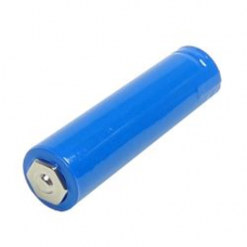 Maglite Rechargeable Mag-Tac LiFePO4 Battery