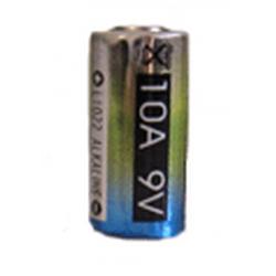 10A, GP10A, L1022 9V Alkaline Alarm battery ALK10A