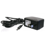 Mag-Lite 110 Volt AC Charger ARXX195