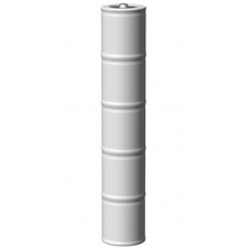 Maglite Rechargeable NiMh Battery ARXX235