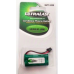 Ultralast 2.4V NiMH 750mAh Cordless Phone Battery, BATT-1008