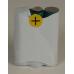 Ultralast VTech 1421 3.6V 600mAh NiMH Cordless Phone Battery, BATT-1421