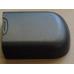 Ultralast Vtech VT1980 4.8V 600mAh NiCad Cordless Phone Battery, BATT-1980