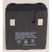 Ultralast 3.6V 600mAh NiCad Cordless Phone Battery, BATT-23