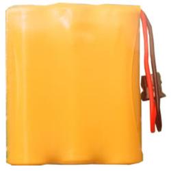 Ultralast Panasonic KX-TG2401 3.6V 1000mAh NiCad Cordless Phone Battery, BATT-24