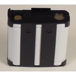 Ultralast AT&T 91012 3.6V 720mAh NiCad Cordless Phone Battery, BATT-33