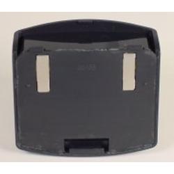 Ultralast 3.6V 600mAh NiCad Cordless Phone Battery, BATT-36