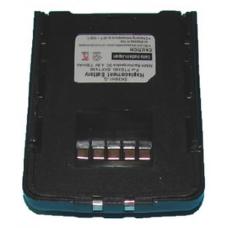 Ultralast Spectralink PT36 4.8V 700mAh NiMH Cordless Phone Battery, BATT-360