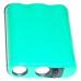 Ultralast Energizer ER-P511 3.6V 1600mAh NiMH Cordless Phone Battery, BATT-511NMH
