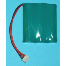 3.6V NiMH 1800mAh Cordless Phone Battery - BATT-52699