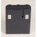 Ultralast Vtech VT9111 3.6V 300mAh NiCad Vtech Cordless Phone Battery, BATT-9111