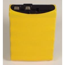 Ultralast Uniden EXP-9200 6v 600mAh NiCad Cordless Phone Battery, BATT-9200
