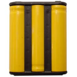 Ultralast 3.6V 600mAh NiCad Cordless Phone Battery, BATT-999