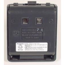 3.6V 600mAh NiCad Cordless Phone Battery BATT-A40