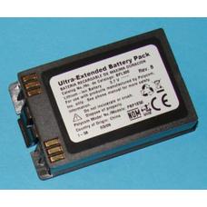 3.7V Li-Ion 1850mAh Cordless Phone Battery - BATT-BPL300