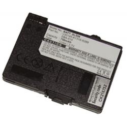 Ultralast Siemens Gigaset 3.7v 750mAh Cordless Phone Battery, BATT-SL550