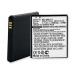 Samsung Galaxy S 3.7v 1500mah Li-Ion Cell Phone Battery, BLI-1041-105