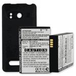 HTC Evo 4G 3.7V 2200mah Cell Phone Battery, BLI-1159-2.2