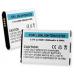 LG Enlighten 3.7v 1200mAh Li-Ion Cell Phone Battery, BLI-1179-102
