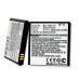 Samsung EPIC TOUCH 4G 3.7v 1800mAh Cell Phone Battery, BLI-1248-108