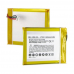 HUAWEI E589 WALKER LTE 3.7V 2600mAh Li-Poly Cell Phone Battery, BLI-1269-2.6